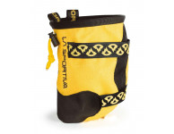 Katana Chalk Bag