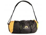 Rope Bag S