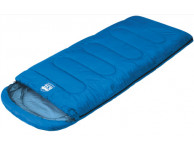 Camping Comfort Plus