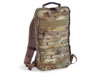 TT Medic Assault Pack