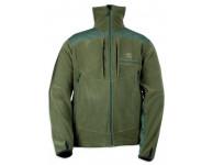 TT Colorado Jacket