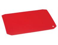 Доска разделочная Alpine Cutting Board