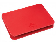 Доска разделочная Alpine Deluxe Cutting Board