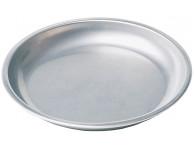 Тарелка Alpine Plate