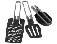 Набор кухонных принадлежностей Alpine Utensil Set