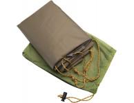Пол для палатки Carbon Reflex 3