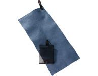 Полотенце для снятия конденсата внутри палатки Dew Rag