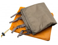 Пол для палатки Dragontail