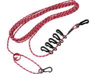 Бельевая веревка Dry Line Kit