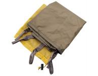 Пол для палатки Fast Stash