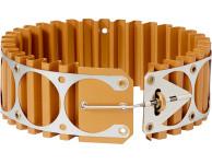 Теплообменник Heat Exchanger