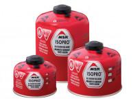 Газовый баллон IsoPro