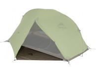 Пол для тамбура Mudmat 2 (для палатки Nook)