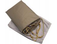 Пол для палатки Pappa Hubba NX