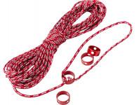 Комплект отражающей веревки Reflective Utility Cord Kit