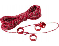 Комплект облегченной веревки Ultralite Utility Cord Kit