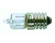 Галогеновая лампа 6 В для фонарей PETZL DUO