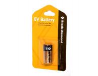 Батарейка 6-Volt Battery