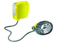 Налобный фонарь PETZL FIXO DUO LED 14