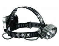 Налобный фонарь PETZL DUO ATEX LED 5