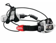 Аккумуляторный налобный фонарь PETZL NAO