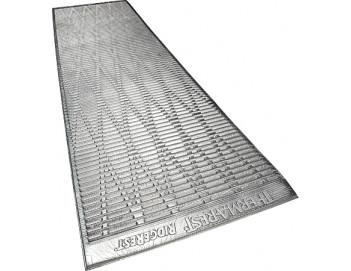 Коврик RidgeRest Solar