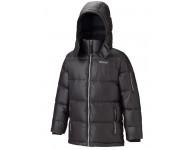Куртка Boy's Stockholm Jacket