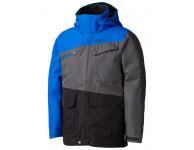 Куртка Boy's Space Walk Jacket