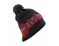 Шапка Retro Pom Hat