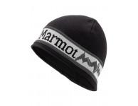 Шапка Spike Hat