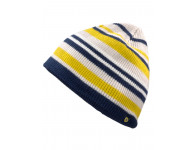 Шапка Davey Hat