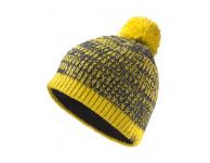 Шапка Brandon Pom Hat