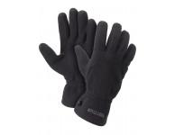 Перчатки Fleece Glove