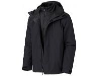 Куртка Bastione Component Jacket