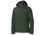 Куртка Southampton Jacket
