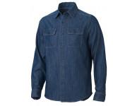 Рубашка Ashford LS