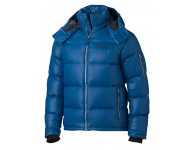 Пуховик Stockholm Jacket