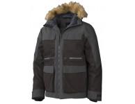 Пуховик Telford Jacket