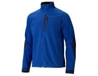 Куртка Front Range Jacket