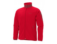 Куртка Reactor Jacket