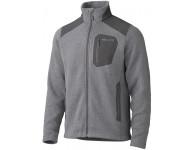 Куртка Wrangell Jacket