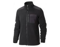 Куртка Backroad Jacket