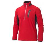 Куртка Alpinist Half Zip