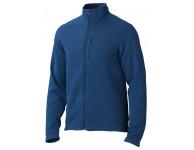 Куртка Drop Line Jacket
