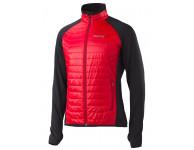 Куртка Variant Jacket