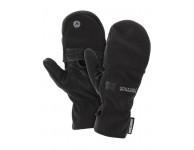 Перчатки Windstopper Convertible Glove