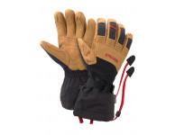 Перчатки Ultimate Ski Glove