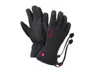Перчатки Treeline Glove