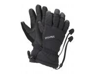 Перчатки Caldera Glove