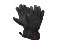 Перчатки On-Piste Glove